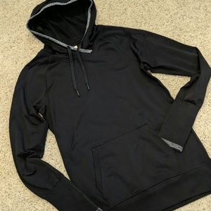 Lucy activewear hoodie